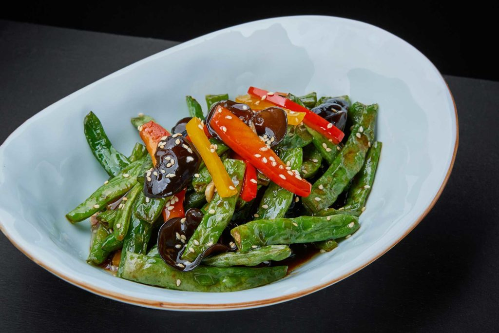 3 подсказки тем, кто в первый раз собирается в ресторан китайской кухни
